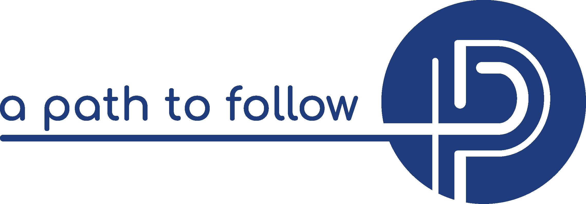 A Path to Follow data-eio=